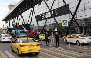 Ранее источники сообщали, что на заседании оперативного штаба обсуждали возможность сократить число рейсов в Турцию.