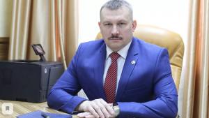 Бобков останется под стражей до 22 декабря 2020 года.