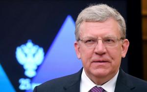 По его мнению, курс рубля останется около текущих значений до конца следующего года