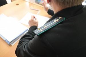 Жительница Тольятти добилась от своего работодателя зарплаты за три месяца