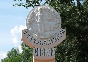 Глава региона поставил задачу разобраться в причинах вспышки АЧС в АО «Северный ключ» в Похвистневском районе.