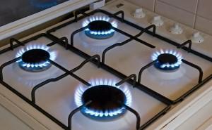Кроме газового оборудования, проверять будут дымовые и вентиляционные каналы.