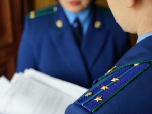 Суд Красноглинского района вынес постановление истребовать у жительницы Самары земельный участок, расположенный в поселке Красная Глинка.