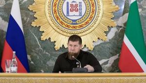 В своем посте Кадыров заявил, что обращался к Макрону не как политик, а как мусульманин. Он подчеркнул, что не отказывается от своих слов и готов повторить их.
