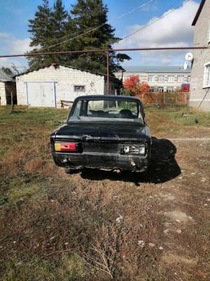 В Самарской области подросток украл за ночь два аккумулятора у местных жителей