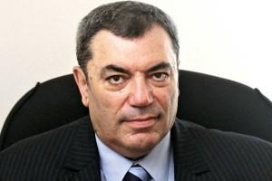 Средства будут выделены из Резервного фонда Правительства РФ в виде дотаций бюджету Самарской области для обеспечения сбалансированности бюджета.