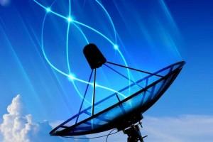 16 ноября начнет свою работу компания «МегаФон 1440». Она займется исследованиями использования низкоорбитальных спутниковых систем для предоставления высокоскоростной передачи данных.