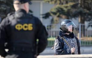 Источник в правоохранительных органах уточнил ТАСС, что Луканин был задержан по подозрению в передаче Китаю секретных российских разработок.