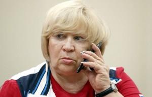 По словам старшего тренера сборной Валентины Родионенко, 12 стран уже отказались ехать в Турцию из-за коронавируса и сложной политической обстановки.