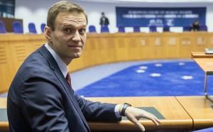 Политик требует, чтобы суд признал нарушение статьи Европейской конвенции о праве на жизнь.