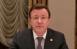 Дмитрий Азаров обратился к жителям Самарской губернии