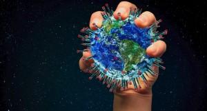 Всего в Турции заразились коронавирусной инфекцией не менее 326 туристов из РФ.