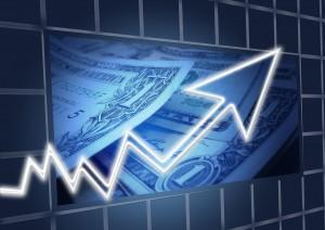 Евро поднялся до 93,29 рубля.