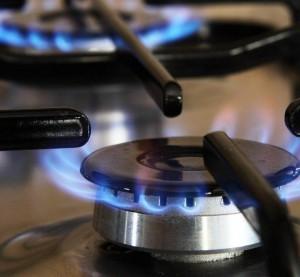 В ходе рейдов проверяется работа внутридомового газового оборудования и газового оборудования внутри квартир – плит, колонок, вентиляционных каналов.