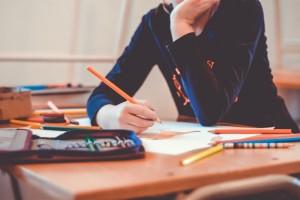 Реорганизация не коснется педагогического состава, все педагоги продолжат трудиться.