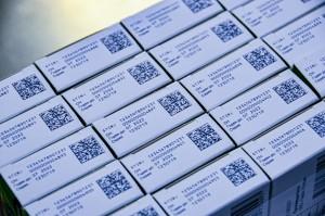 Секретарь Генсовета партии Андрей Турчак поблагодарил премьер-министра Михаила Мишустина за поддержку предложения об упрощении процедуры маркировки лекарств.