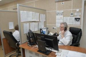 Такую задачу поставил Дмитрий Азаровво время оперативного штаба по борьбе с распространением коронавирусной инфекции, который прошел 3 ноября.