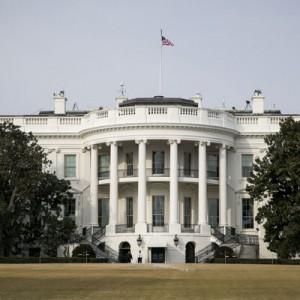 Победитель президентских выборов в США в 2020 году определится позже, чем в прошлый раз
