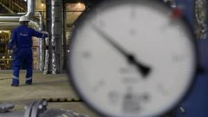 В ноябре Самара внедрила альткотельную для отопления своей инфраструктуры. Администрация отныне не вправе диктовать расценки на отопление и горячую воду.
