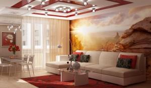 Покупка квартиры - это очень долгожданное событие в жизни любого человека. Кому оно дается легко, а кто-то очень долго и плодотворно работает, на пути к своей цели.