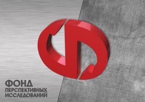 """НОЦ """"Инженерия будущего"""" подписали соглашение о сотрудничестве с Фондом перспективных исследований (ФПИ)"""