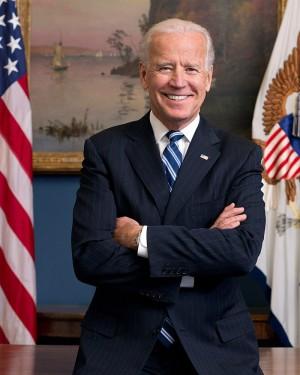 Байден побеждает навыборах президента США