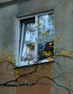 13% работников Самарской области получают дополнительный доход от сдачи жилья в аренду
