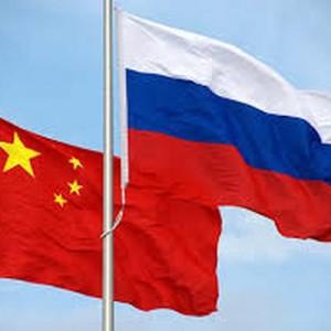 Китай приостановил въезд россиян по некоторым категориям виз