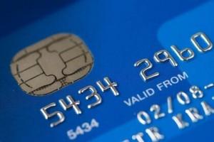 Россиянам рассказали о новом способе кражи денег с карт