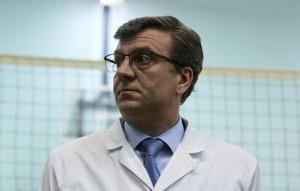 Министра здравоохранения региона Ирину Солдатову губернатор отправил в отставку.
