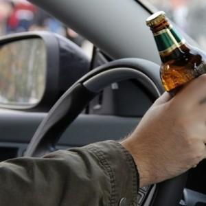 МВД предложило ужесточить наказание для нетрезвых водителей