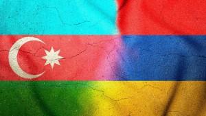 В Армении и в Азербайджане отменили матчи
