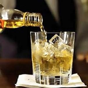 ОАЭ отменили наказания за употребление алкоголя