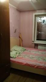 Родственник обокрал квартиру в Тольятти