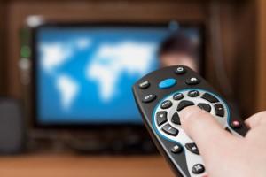 В современном мире многие из тех, кто раньше смотрел фильмы и передачи по телевизору, теперь предпочитают просмотр в онлайн режиме.