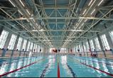 Здание возведут в границах улиц Парусной и Никонова на средства муниципальной программы «Развитие физической культуры и спорта в городском округе Самара» на 2016-2020 годы.