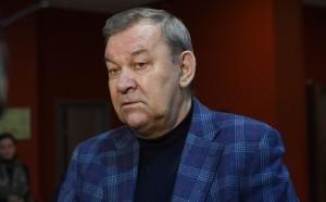Владимир Урин считает, что из-за новых ограничений, которые вводят столичные власти, Большому будет экономически невыгодно проводить спектакли.