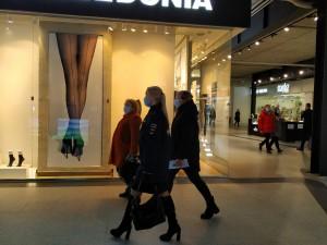 Подросткамдо 15 ноябряограничен доступ и на территорию фуд-кортов в торгово-развлекательных центрах без сопровождения взрослых.