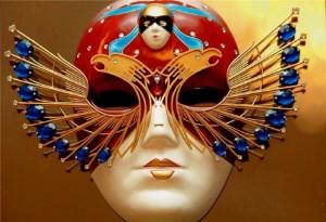 Награждение Золотой маски впервые проходит онлайн