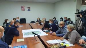 COVID-19: в Самаре ужесточен контроль за деятельностьюдосуговых учреждений