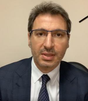 В прямом эфире в социальной сети Инстаграм он рассказал о результатах инспекции и диагностике новой коронавирусной инфекции.