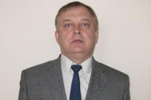 В должности судьи Пётр Александрович проработал 26 лет.