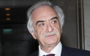 Как шла выработка соглашения, что оно значит для Баку и что будет с мирным населением, рассказал в интервью посол Полад Бюльбюль оглы