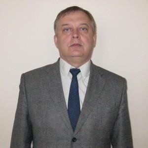 Скончался судья Самарского областного суда Петр Тукмаков