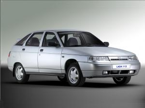 Корректировка планируется уже 18 ноября и коснется всех моделей, кроме Lada Niva. Это будет шестое массовое повышение цен на LADA в 2020 году. В среднем отечественные автомобили подорожают на 1%.
