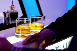 Вывести алкоголь из организма в три раза быстрее можно с помощью легких.
