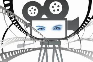 Самарцы на выходных смогут увидеть конкурсные фильмы Международного кинофестиваля ВГИК