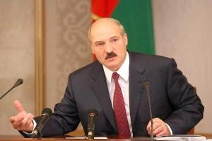Президент Белоруссии заявил, что у глобальных игроков есть планы на постсоветском пространстве, в том числе на Белоруссию.
