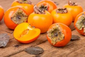 По словам экспертов, нужно выбирать круглые или приплюснутые плоды.