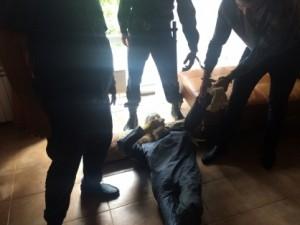 На протяжении 3 лет участники ОПГ совершили 13 преступлений и участвовали в 11нападениях на других жителей Самарской области по найму.